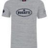 Carbon Tshirt Bugatti