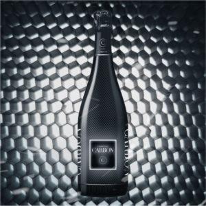Champagne Carbon Cuvee Nightlife