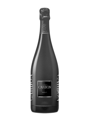 Champagne Carbon Cuvee Reflection