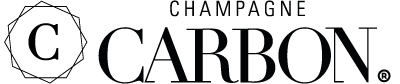 Champagne Carbon Official e-commerce
