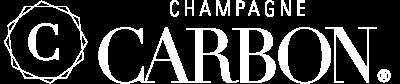 Champagne Carbon Official e-commerce